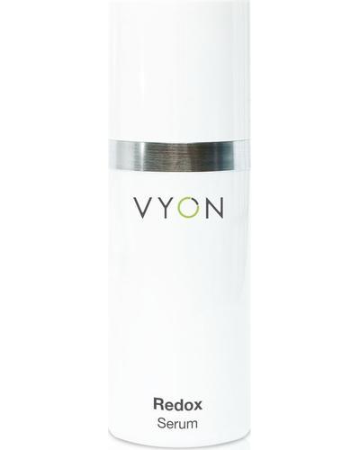 VYON Redox Serum