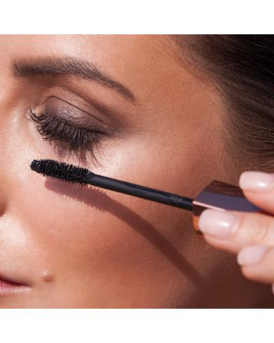 Artdeco All In One Mascara Waterproof. Фото 3