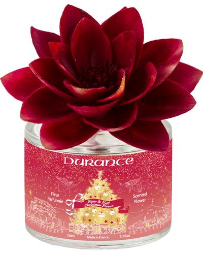 Durance Scented Flower Magic of a Christmas