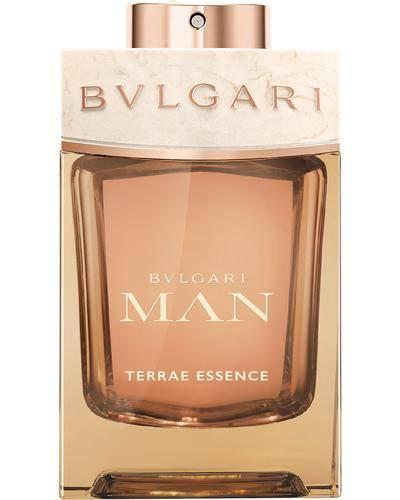 Bvlgari Man Terrae Essence главное фото