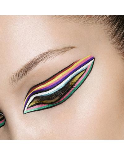 Dior Diorshow On Stage Liner. Фото 4