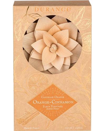 Durance Рождественский парфюмированный набор Fleur Parfumee. Фото 2