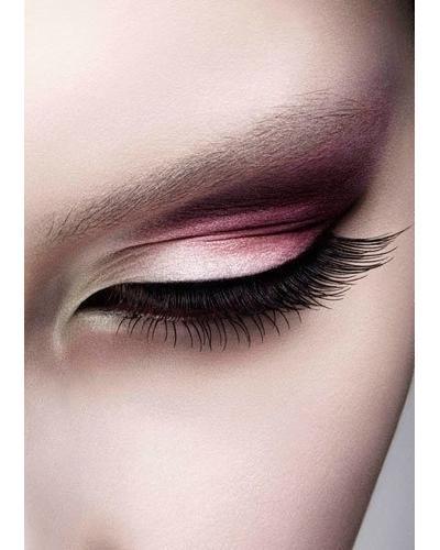 MESAUDA Vibrant Eyeshadow Palette. Фото 1