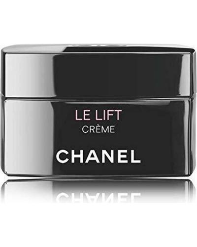 CHANEL Крем для корекції зморшок і пружності шкіри Le Lift Creme