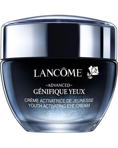 Lancome Advanced Genifique Yeux Activating Eye Cream