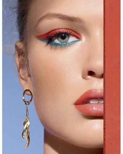 Givenchy Бронзирующая пудра с мраморной текстурой Healthy Glow Powder Marbled Edition. Фото 2