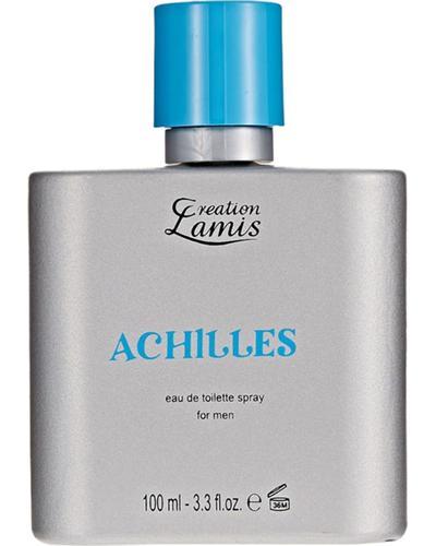 Creation Lamis Achilles