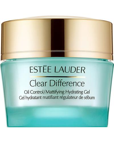 Estee Lauder Clear Difference Oil Control