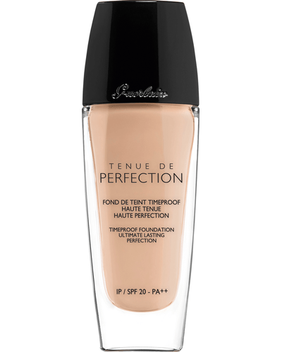 Guerlain Tenue de Perfection SPF 20