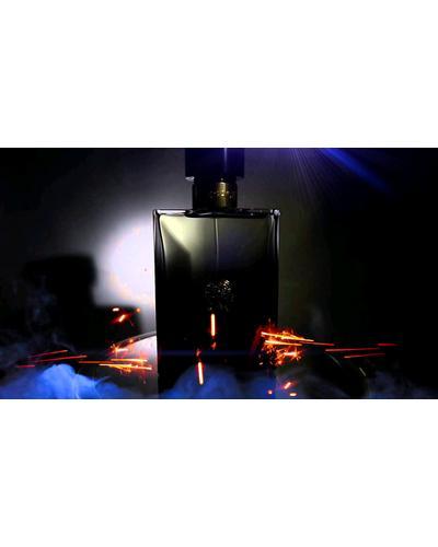 Versace Pour Homme Oud Noir. Фото 3