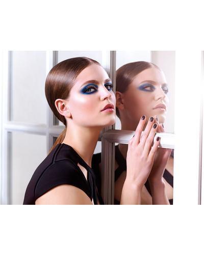 Artdeco Тушь с искусственными ресничками и WOW!-эффектом Scandalous Lashes Mascara. Фото 4