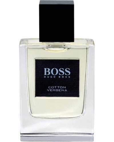 Hugo Boss Boss The Collection Cotton Verbena