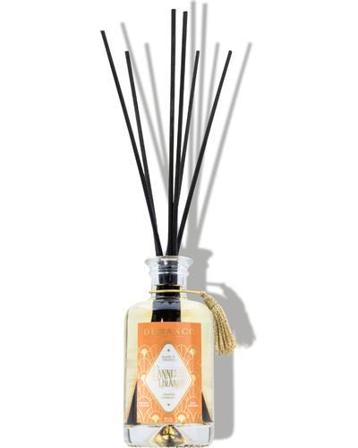 Durance Bouquet Parfume