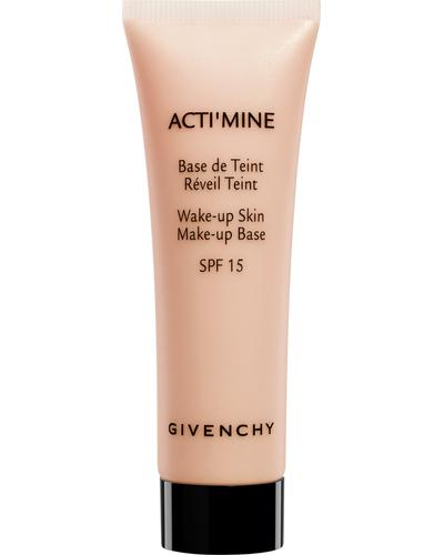Givenchy Acti'Mine Make-up Base