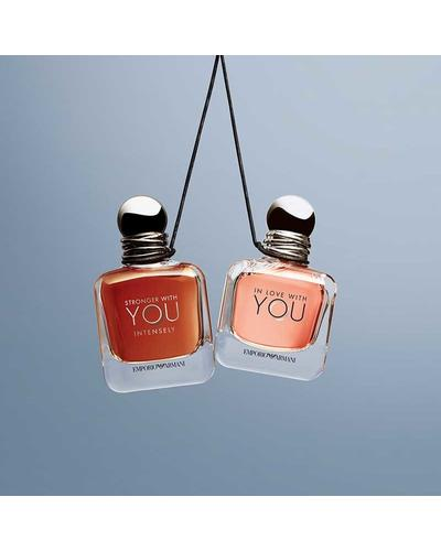 Giorgio Armani In Love With You. Фото 1