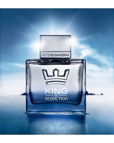 Antonio Banderas King Seduction. Фото 6
