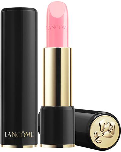 Lancome Бальзам для губ зволожуючий L'Absolu Rouge La Base Rosy