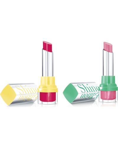 Bourjois Сияние, цвет и увлажнение Shine Edition Lipstick. Фото 1