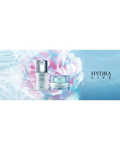 Dior Hydra Life Creme Sorbet New. Фото 2