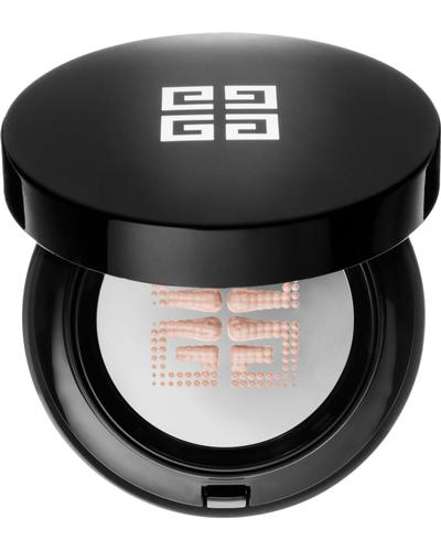 Givenchy Teint Couture Cushion SPF 10. Фото 2