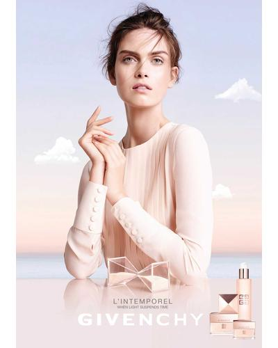 Givenchy L`Intemporel Skincare Set. Фото 2