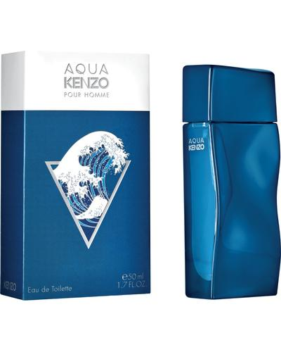 Kenzo Aqua Kenzo pour Homme . Фото 3