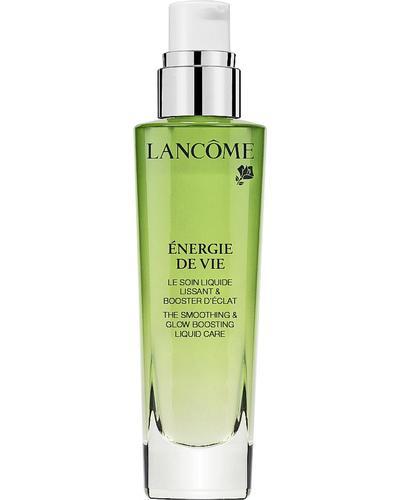 Lancome Energie De Vie Liquid Care