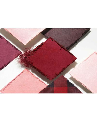 Dior 5 Couleurs Couture фото 3