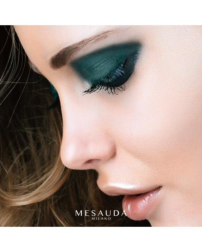 MESAUDA Палетка теней для глаз 24/7 Eyeshadow Palette. Фото 5