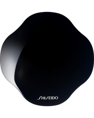 Shiseido Sheer and Perfect Compact Foundation. Фото 2