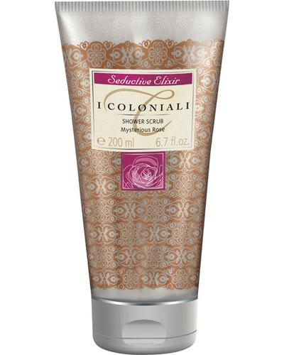 I Coloniali Seductive Elixir Shower Scrub