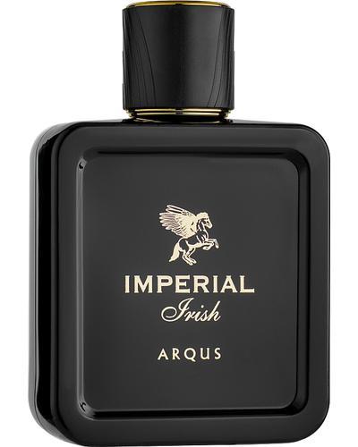 Arqus Imperial Irish главное фото