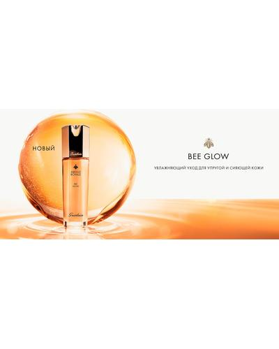 Guerlain Abeille Royale Bee Glow. Фото 1