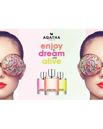 Agatha Paris Alive. Фото 2
