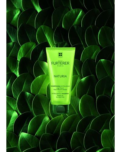 Rene Furterer Шампунь для волосся Naturia Extra Gentle Shampoo. Фото 1
