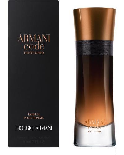 Giorgio Armani Code Profumo. Фото 1