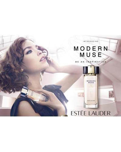 Estee Lauder Modern Muse. Фото 2