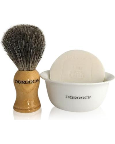 Durance Shaving Brush Durance. Фото 2