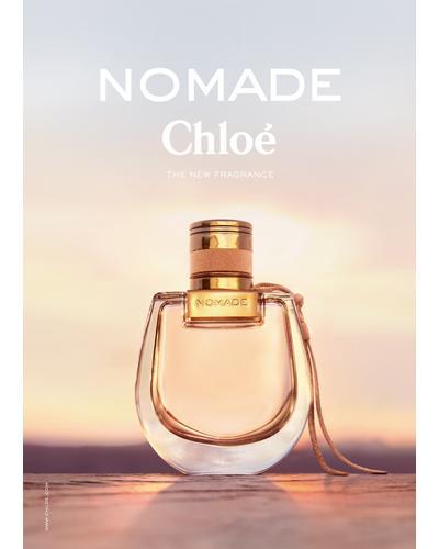 Chloe Nomade. Фото 2