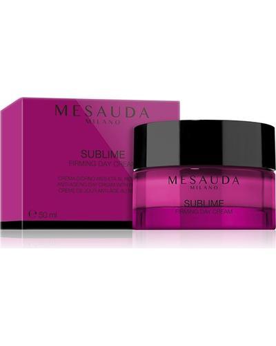 MESAUDA Крем для лица дневной, омолаживающий Sublime Firming Day Cream. Фото 2