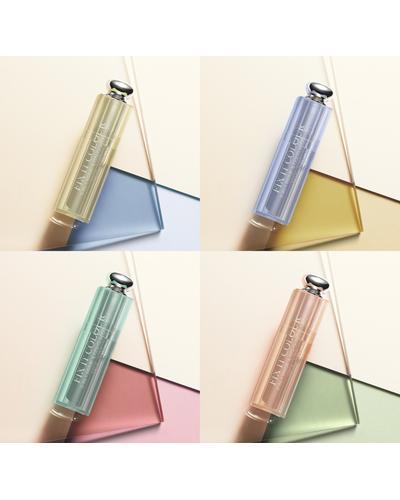 Dior 2 в 1: праймер & кольоровий коректор: обличчя - очі - губи Fix It Colour. Фото 3