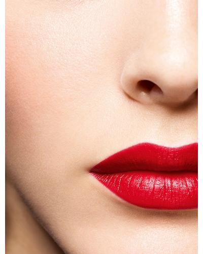 CHANEL Rouge Allure фото 3