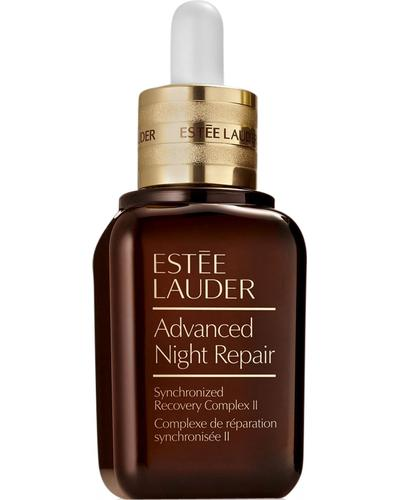 Estee Lauder Advanced Night Repair II