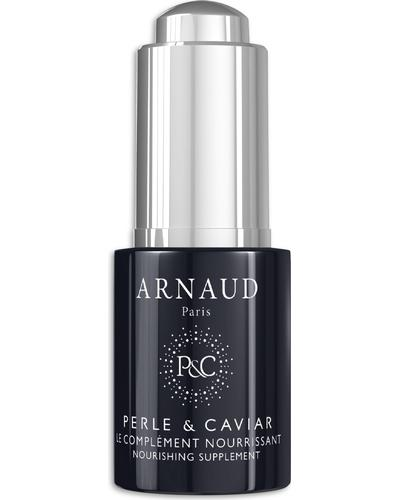 Arnaud Концентрат для лица Perle & Caviar Nourishing complement