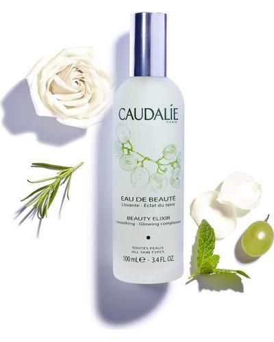 Caudalie Beauty Elixir фото 3