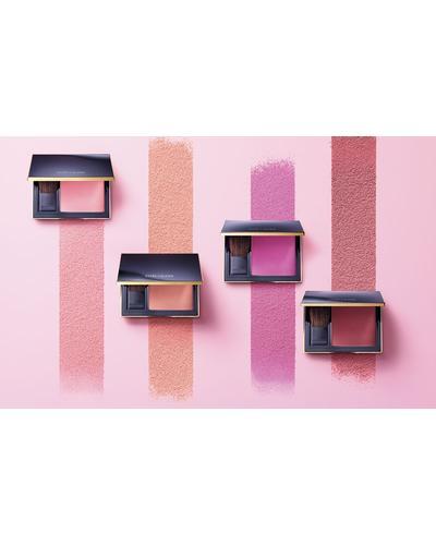 Estee Lauder Pure Color Envy Sculpting Blush. Фото 1