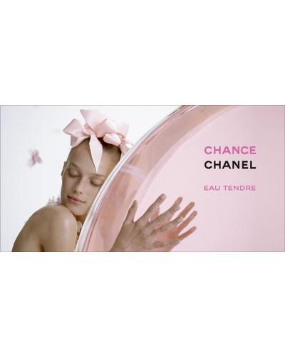 CHANEL Chance Eau Tendre. Фото 3
