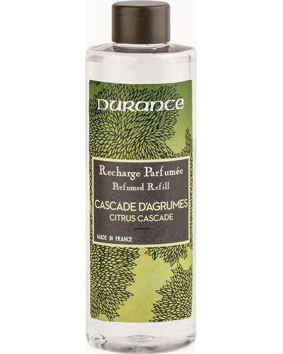 Durance Perfumed Refill