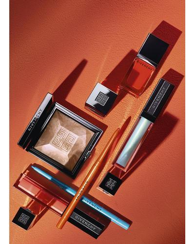 Givenchy Бронзирующая пудра с мраморной текстурой Healthy Glow Powder Marbled Edition. Фото 1