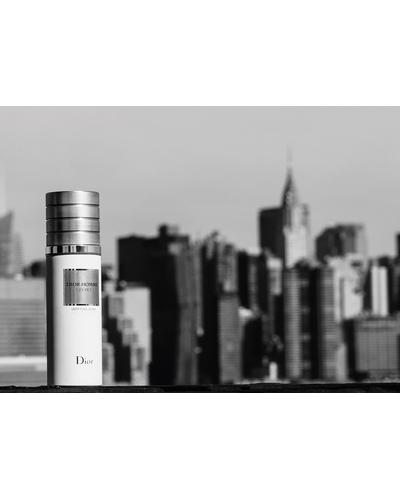 Dior Dior Homme Sport Very Cool Spray. Фото 2